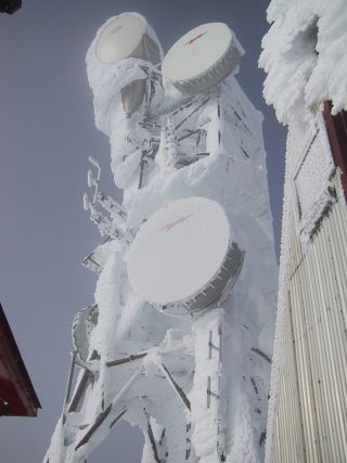 icy tower2